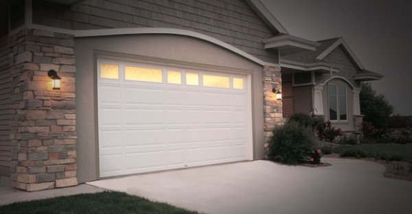 Abc Door Co Garage Doors Amp Gates In Albuquerque Santa