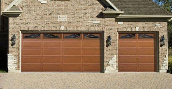 Abc Door Co Garage Doors Amp Gates In Albuquerque Santa